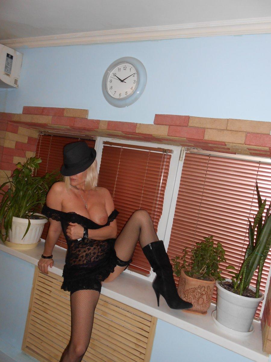Точки уличных проституток в подольске 18 фотография